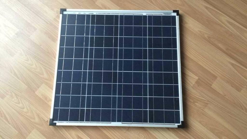 宜宾太阳能光伏发电板密封胶回收全国