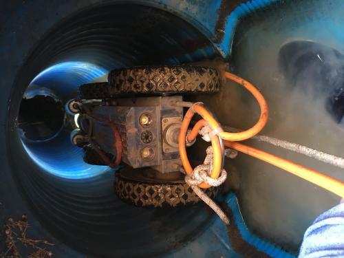 宗关街道抽污水池专业服务公司
