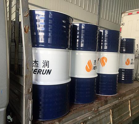 溧水32号液压油专卖--浏阳 资讯