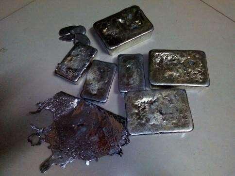 阿壩上門回收錫條,阿壩舊錫絲收購,阿壩回收含銀焊錫