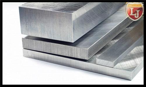 優質S18-0-1高速鋼_淮安拿樣檢測