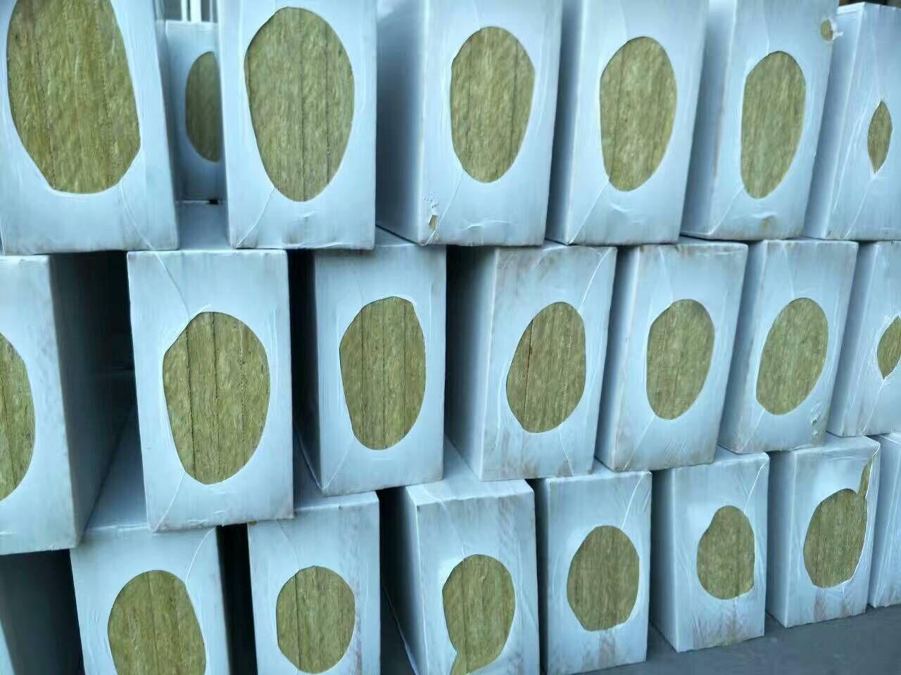 淮安市五公分外墙岩棉板一立方价优惠