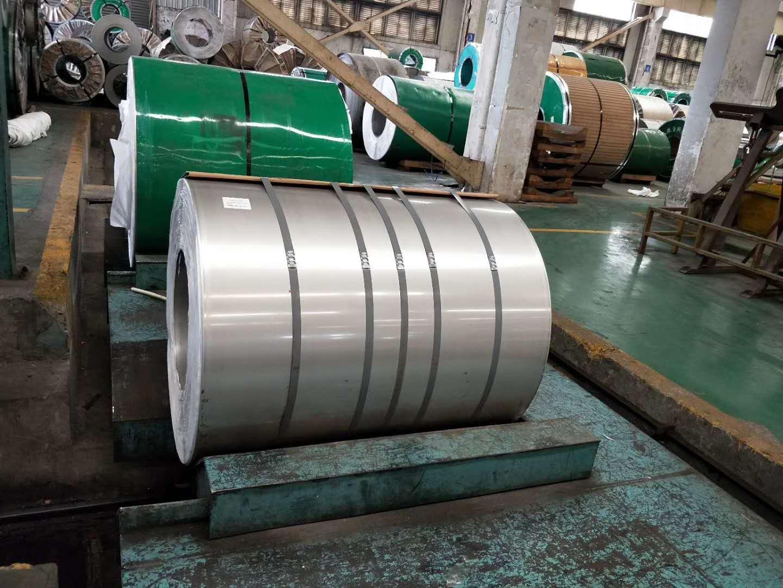 武夷山S31608不锈钢板水刀切割  保质保量