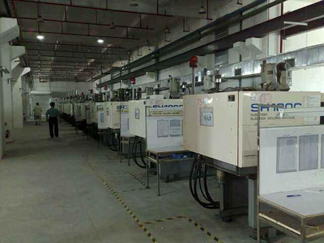 肇庆高要致力回收搬迁工厂旧设备找哪家