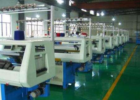 惠州博罗商场拆除回收厂家