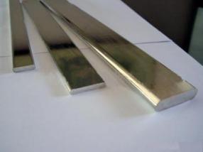 6061-T6铝扁条(可切割)发货快