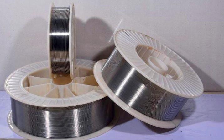 金昌金川ENiCrFe-3鎳基焊條國產進口報價