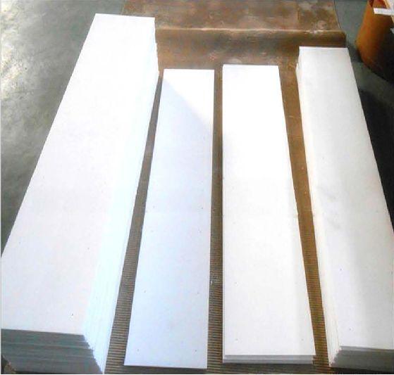 龍泉5mm聚四氟乙烯樓梯板供應商