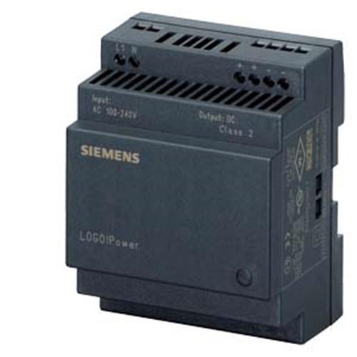 西门子6ES7131-4BB01-0AB0使用说明