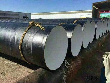 直径508螺旋焊管销售公司洛扎
