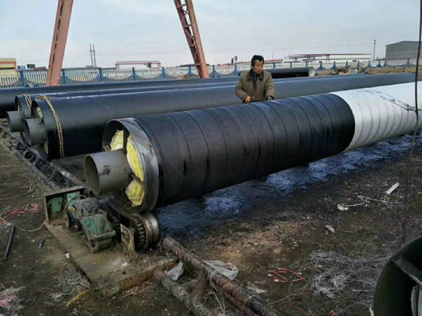 涟水镀锌螺旋管生产厂家