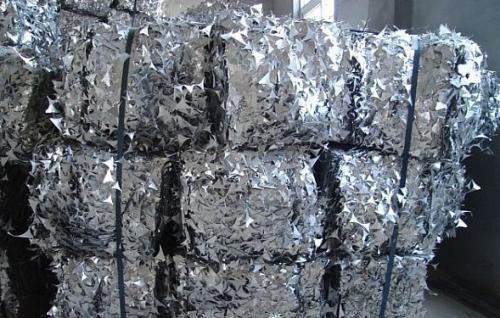 赣州潋江镇锡渣回收,铜镀金成品收购