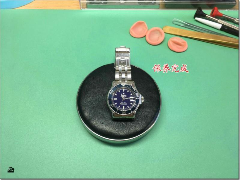 广州朗坤原装表节螺丝去哪里更换丨表维修电话