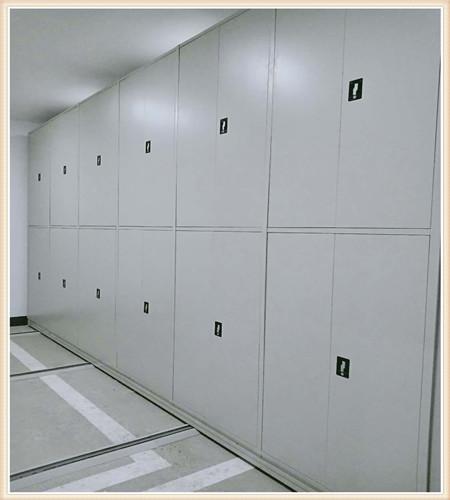 衡水放档案的柜子批发低价
