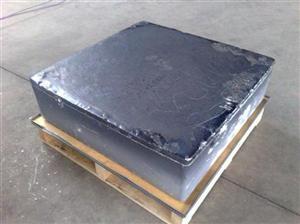 赣州市多晶硅太阳能发电板回收长期求购