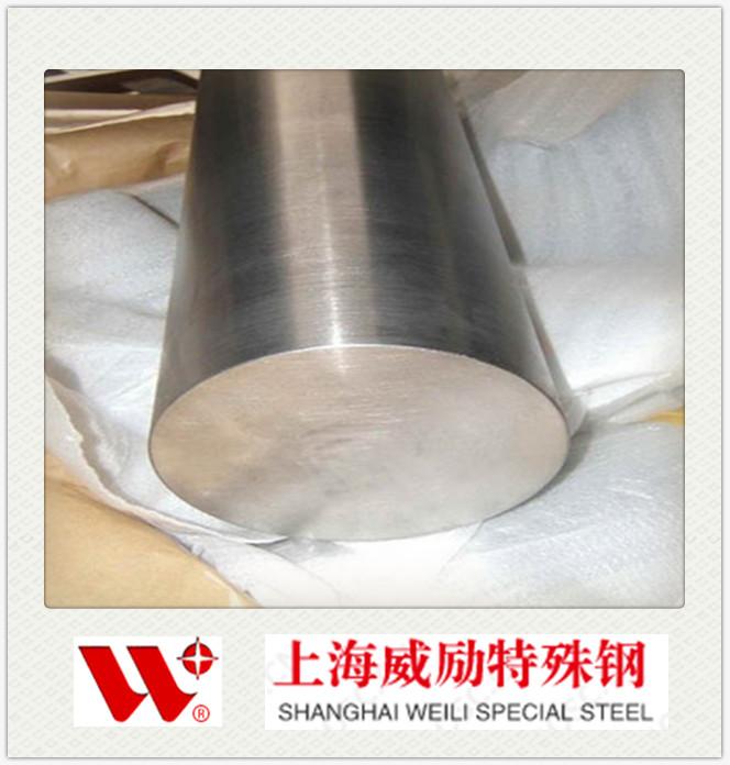 澄迈monel400圆钢航标GJB是什么材质材料
