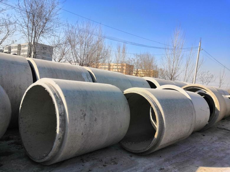 淮安直徑1800水泥管廠家