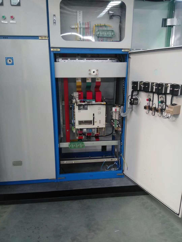 泸州古蔺1250KVA箱式变电站厂家-在线报价