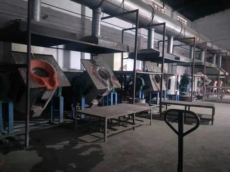崇左龍州含銀錫條回收,鉭絲收購,回收鎢鋼合金針