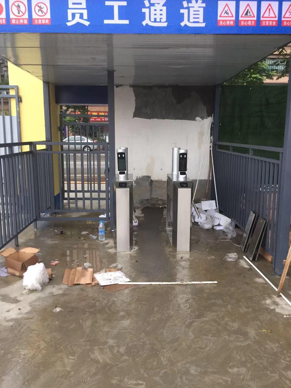 誠信經營:茂縣工地沖洗裝置哪里有賣_地址在哪里