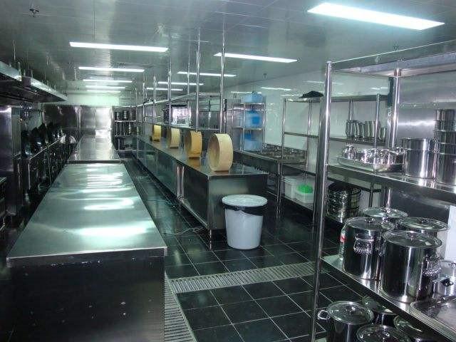 泸州变压器回收_泸州废弃工厂回收厂家