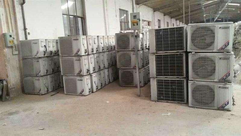 成都龍泉驛區銅回收_成都龍泉驛區設備回收公司