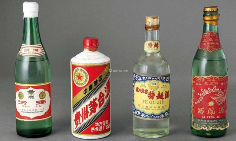 威海回收路易十三洋酒市场报价