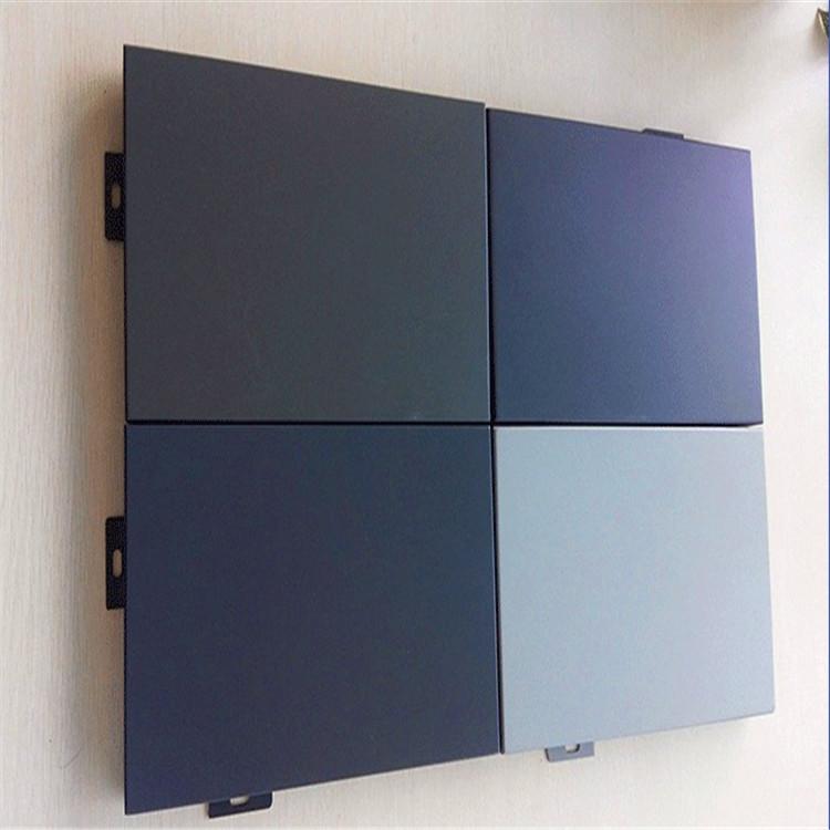 麗水市房地產項目外墻—鋁單板專業技術團隊