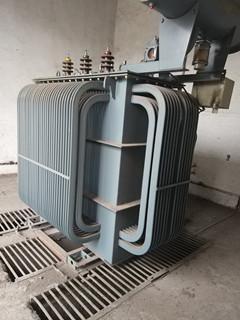 攀枝花机械设备回收公司资质齐全