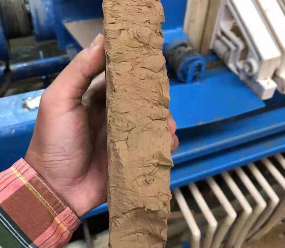 鹰潭土工管袋脱水-清淤公司