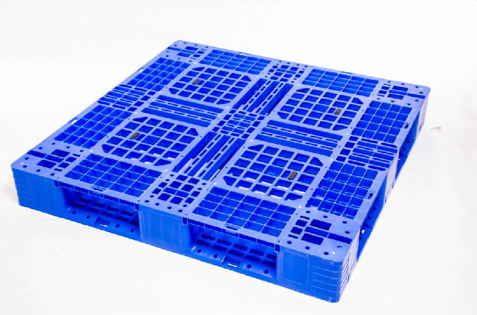 鼎湖1210塑料托盘供应商