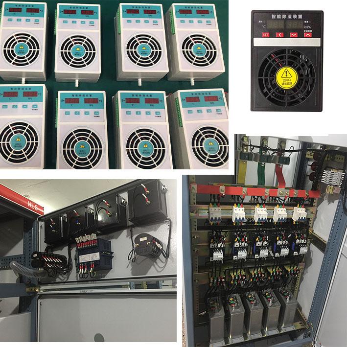 东英镇PROU32E1222D交流电压变送器查询