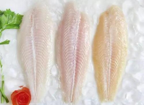 青岛进口带鱼报关代理