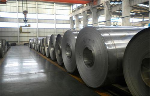 新聞湖南衡陽0.2mm鋁板的價格
