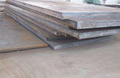 黑龙江省双鸭山市20CrMnTi钢板(今日报价)