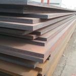 湖南省益阳市40Cr钢板(今日报价)