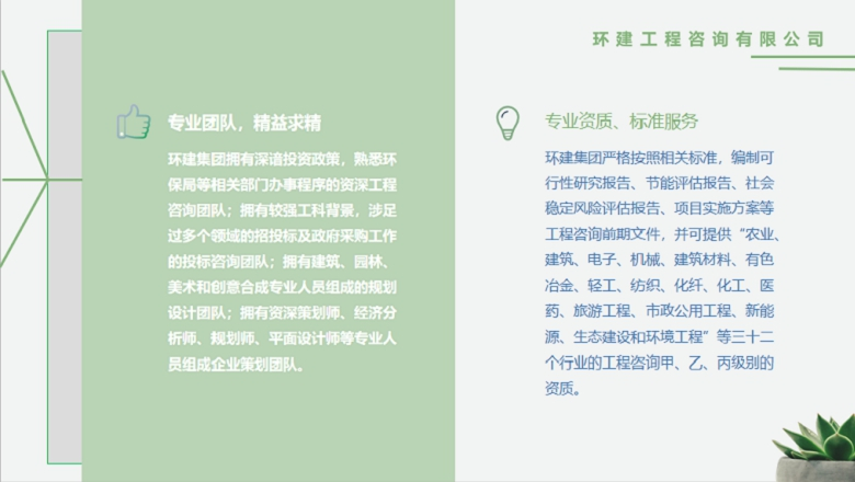 防城港经验写可行性研究报告专业-能通过的公司
