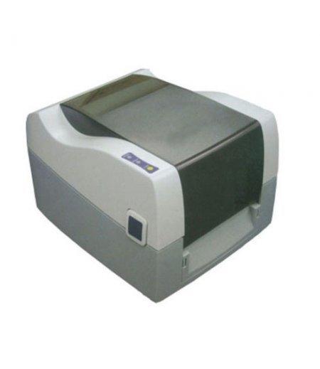下城RING 4012PIM打印机 LABELVIEW 2019条码软件