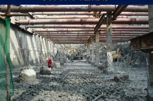 莱芜市混凝土切割服务到位