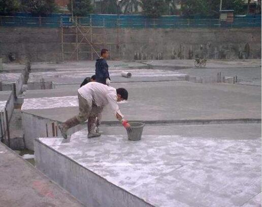 钢结构防腐-滁州施工单位资质信誉