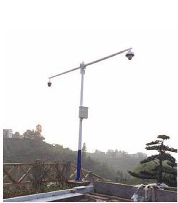 31型号:234r/ii0-50meroelectronic温控表tisespa循环泵tecnoss-160图片
