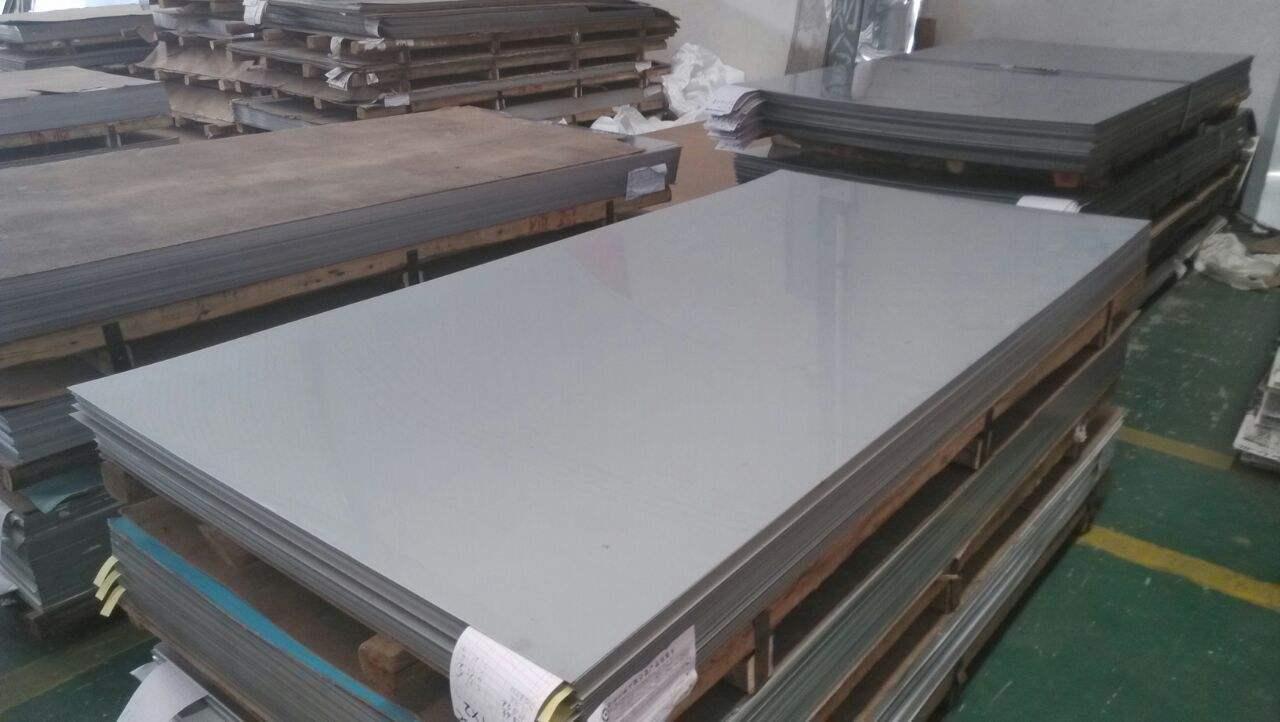 资讯:赣州Inconel600合金钢板商情