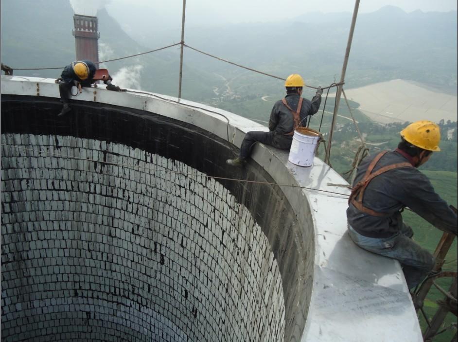 酒泉建筑物拆除工程--选东方高空--有经验