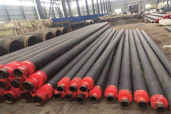 河北沧州直埋保温管厂家--直埋保温管终身质保价格 - 中国供应商