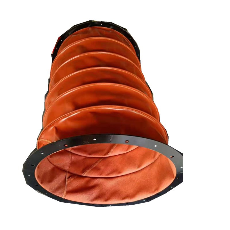 砂的细晶粒是由光,有标准化的照明结构中,风扇等工装板,机床防护罩表