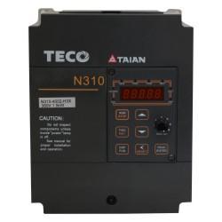 西寧市供應臺安 A510-4040-SH3-AC 正品保證