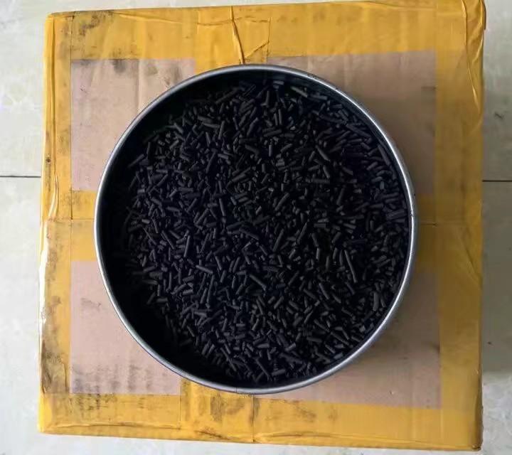 莱芜煤矿用PAM絮凝剂通过质量管理体系认证:欢迎光临
