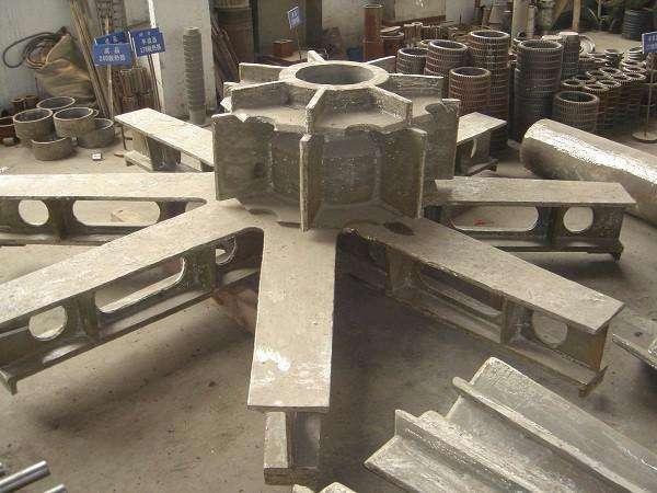 第五种为结构防松,通过在螺纹结构上进行设计改良,不借助其他外界因素