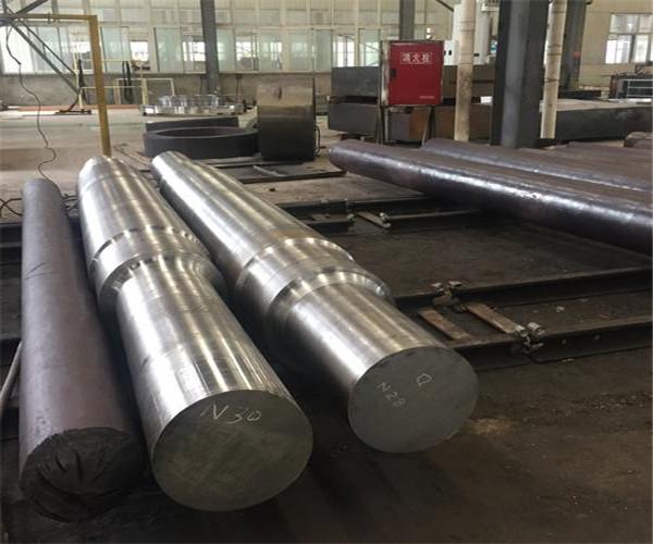 镍基合金,双相不锈钢,马氏体不锈钢,奥氏体不锈钢,特种合金,钛合金锻