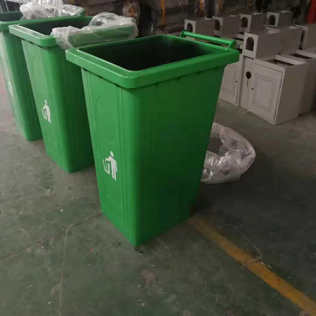 吕梁环卫垃圾桶厂家经久耐用价格实惠